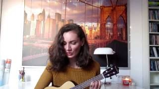 Light the sky - Grace VanderWaal - Ukulele Cover full download video download mp3 download music download