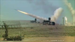 Video Russia Military Power 2017 ✭ Russian Military Tactical Exercises. MP3, 3GP, MP4, WEBM, AVI, FLV Juli 2018