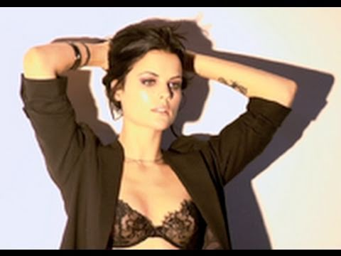 Jaimie Alexander - Once she caught our eye on TV shows like Nurse Jackie, Bones, and It's Always Sunny in Philadelphia, we guessed it would be only a matter of time before Jaim...