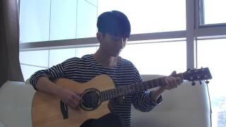 Video (Crush) Beautiful - Sungha Jung download in MP3, 3GP, MP4, WEBM, AVI, FLV Februari 2017
