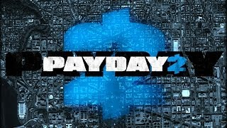 [Tuto] PayDay 2 - Solo - Banque - Death Wish - Discret
