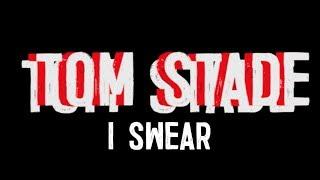 Tom Stade