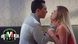 Video Edwin Luna y La Trakalosa de Monterrey - Supiste hacerme mal (Video Oficial) MP3, 3GP, MP4, WEBM, AVI, FLV Juni 2018