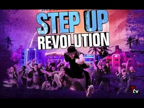 stepup4 - This is a Step up 4 Soundtrack do you like it than sub me.