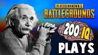 Nonton Pubg   When Players Have 200 Iq  Smartest Plays Ever  Film Subtitle Indonesia Streaming Movie Download