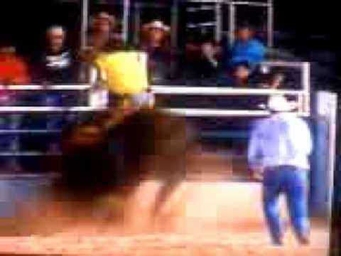 juraci da silva (doidinho) vs xerife do neto oger