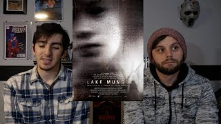 Nonton Throwback Review  Lake Mungo  2008  Film Subtitle Indonesia Streaming Movie Download