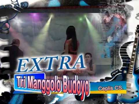 Download Video Dia Tri Manggolo Budoyo Voc Lina Anjani Brow