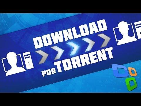 Download - http://www.tecmundo.com.br/torrent/45653-tecmundo-explica-como-funciona-um-download-via-torrent-video-.htm Os downloads passaram por muitas mudanças ao longo...