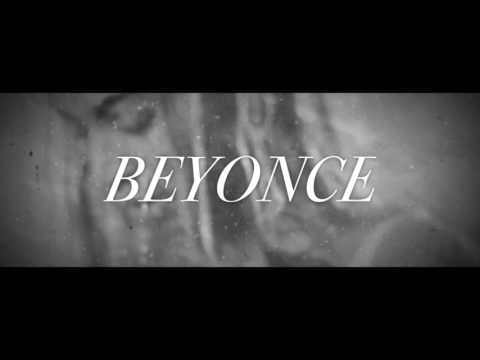 Beyonce I WAS HERE LIVE IN ROSELAND