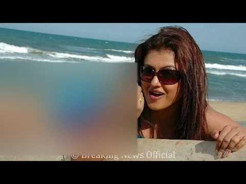 ஆடையை கழட்டி நடிக்கும் நடிகை சோனா அம்மா ஆகிவிட்டார்