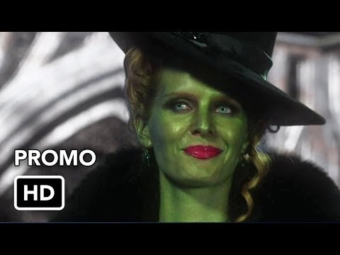 Once Upon a Time 3.12 (Preview)
