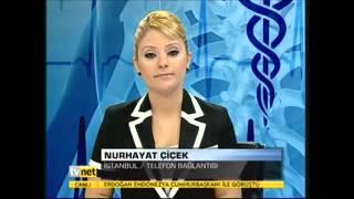 Kuru İğne, Miyofasiyal Ağrı, Fibromiyalji : Dr Serdar SARAÇ TVnet