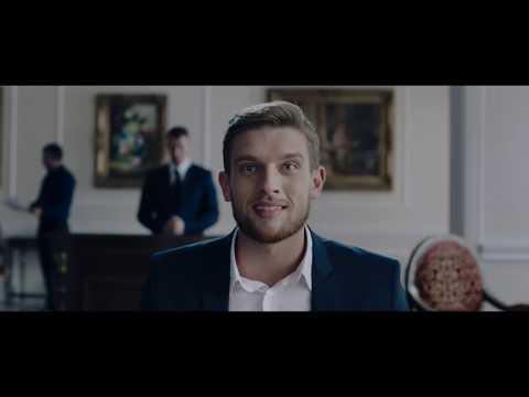 Инвестиционна сметка DеlтаSМАRТ от DеlтаSтоск - DomaVideo.Ru