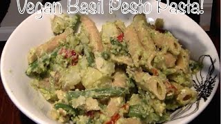 One of my all time favorite dishes. Try it out, I'm sure you will love it too!