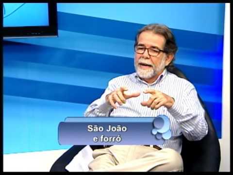 [PONTO DE VISTA] São João e forró