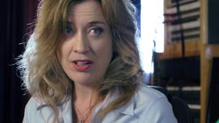 Sylvia Massy on the Role of Producer