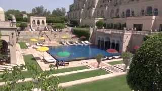 Agra India  city pictures gallery : The Oberoi Amarvilas, Agra, India