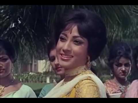 Video Do Kaliyan Mala Sinha , Biswajeet , Neetu Singh official original 1080p print full movie video download in MP3, 3GP, MP4, WEBM, AVI, FLV January 2017