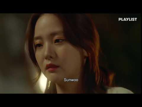 Web Drama Growing Season Episode 10 Subtitle Indonesia