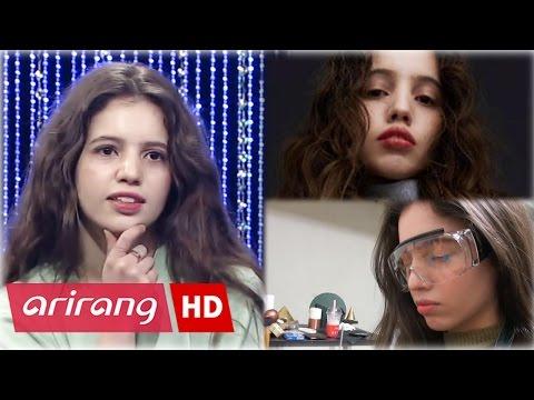 [Heart to Heart] Ep.12 - Amira, a girl from Libya living in Korea _ Full Episode
