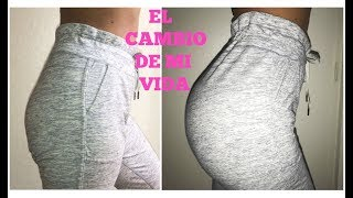 Video ESTO ME CAMBIO LA VIDA- MIS EJERCICIOS DE AUMENTO DE GLUTEOS MP3, 3GP, MP4, WEBM, AVI, FLV Mei 2018