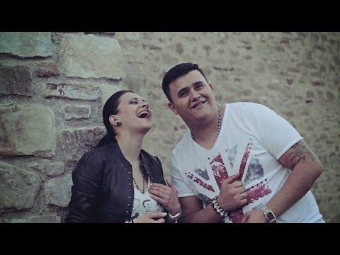 Video Florinel si Ioana - Te iubesc si recunosc download in MP3, 3GP, MP4, WEBM, AVI, FLV January 2017