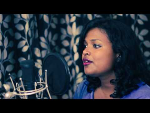 Video Bang Bang (My baby shot me down) - Nancy Sinatra (Cover By Paulomi Roy) download in MP3, 3GP, MP4, WEBM, AVI, FLV January 2017
