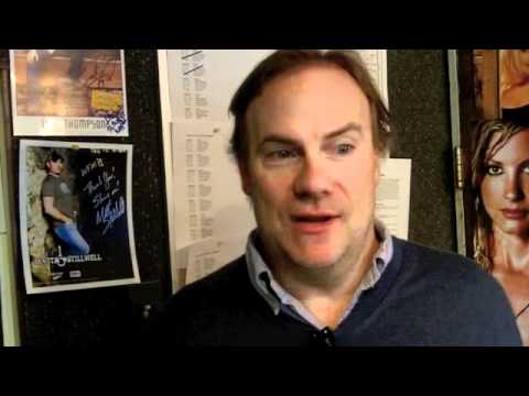 Kevin Farley Fast Five