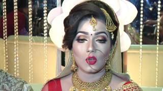 Download Video দেখুন মাহির বিয়ের অপ্রকাশিত বিশেষ কিছু মূহুর্ত  Mahiya Mahi's Wedding  (Exclusive Moments ) || MP3 3GP MP4