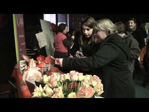 Vidéo Infor Jeunes