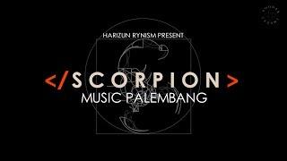 Scorpion Music JAGA DIRI MADI