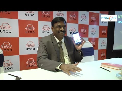 , UTOO Cabs Rolls out Services in Hyderabad