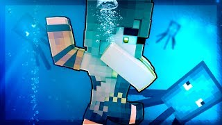 Minecraft - I LOST MY HOME!!! NEIGHBORHOOD FLOOD DESTROYED MY HOUSE!! (Minecraft Roleplay)► SUBSCRIBE: http://bit.ly/GoldenGlare★ Minecraft Adventures Playlist: http://bit.ly/MC-AdventuresMinecraft Roleplay Adventures! - Fun, Entertaining & Custom Mod Adventures.*** Some parts in the video are Funneh's POV because I lost some of my POV in the recording!Enjoy & remember to like, favourite and subscribe to support me, thanks for watching!-------▼ More Adventures!Funneh's Dirty House! - http://bit.ly/FunnehsDirtyHouse-------▼ Find Me!Twitter: https://twitter.com/GoldenGlare_Facebook: https://www.facebook.com/GoldenGlareYT/Instagram: https://instagram.com/GoldenGlare_Merchandise: http://shop.spreadshirt.com/ItsFunneh/-------▼ Credits!KREWFunneh - http://bit.ly/FunnehRainbow - http://bit.ly/PaintingRainbowsDraco - http://bit.ly/DraconiteDragonLunar - http://bit.ly/LunarEclispeMUSICMusic is by Kevin MacLeodhttp://incompetech.com/Please Ignore or flag spam, negative comments. We're here to have a good time. Thanks everyone, and enjoy! ♡