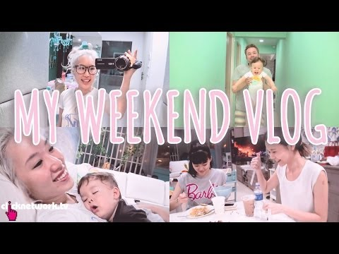 Guide - A personal video diary account of how Xiaxue spent her weekend! Visit our channel for more videos http://youtube.com/clicknetworktv Website http://clicknetwork.tv Download the clicknetwork...