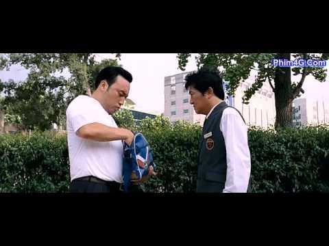 Phim4G Com   Co Giao Goi Cam   Sexy Teacher   03