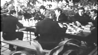 Архивный фильм (РЖД) Крушение на станции Користовка