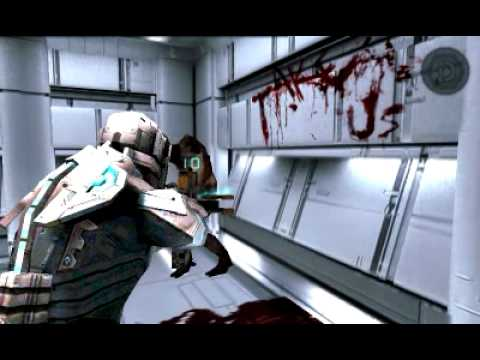 dead space android apk