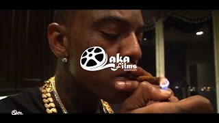 Soulja Boy Fashion rap music videos 2016