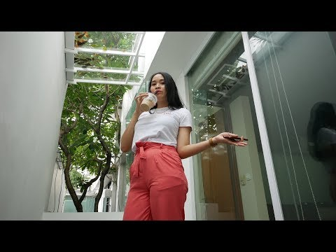 HOUSE TOUR RUMAH KEMANG #bettereveryday11of30