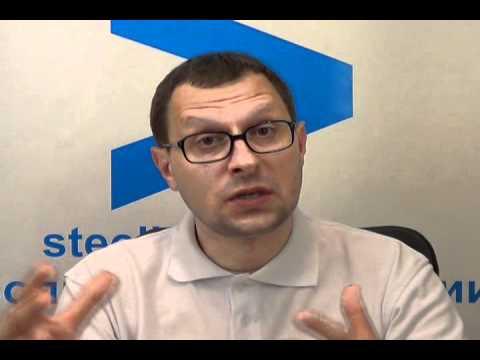 Дмитрий Кропивницкий (DK) о рынке ЛМК 25.06.2012 г.: