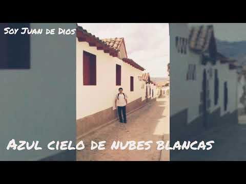 Poemas cortos - Poema al  Cusco  Cusco poesía vintage  Soy Juan de Dios