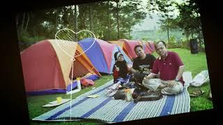 Camping Lembah – Umbul Sidomukti