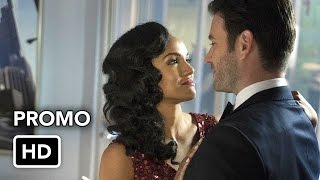 Nonton Chicago Med 2x11 Promo Film Subtitle Indonesia Streaming Movie Download