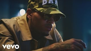 Video Chris Brown - Liquor MP3, 3GP, MP4, WEBM, AVI, FLV September 2018