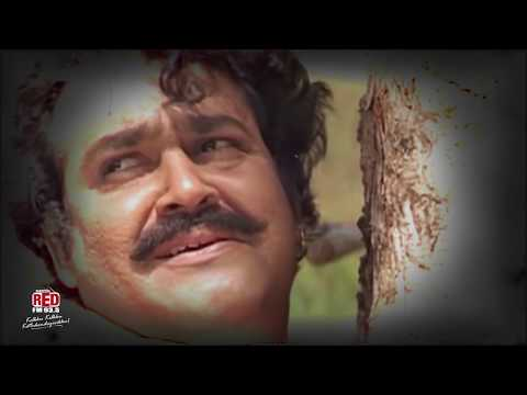 Birthday wishes - Mohanlal  Red FM  Happy Birthday Mohanlal  Lalettan