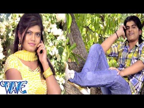 Video चोली में चुटपुटिया बटाम - Bhojpuri Comedy Scene - Uncut Scene - Comedy Scene From Bhojpuri Movie download in MP3, 3GP, MP4, WEBM, AVI, FLV January 2017