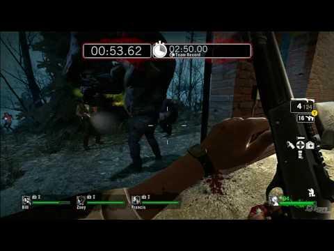preview-IGN Strategize: Left 4 Dead DLC (IGN)