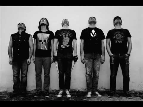 Youtube Video HKH-duQuHf4
