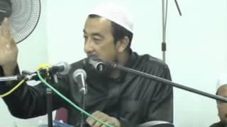 Video Kenapa jadi jahil 2 - Ustaz Azhar Idrus MP3, 3GP, MP4, WEBM, AVI, FLV Mei 2019
